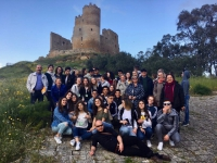 gruppenbild-treffen-mazzarino-sizilien